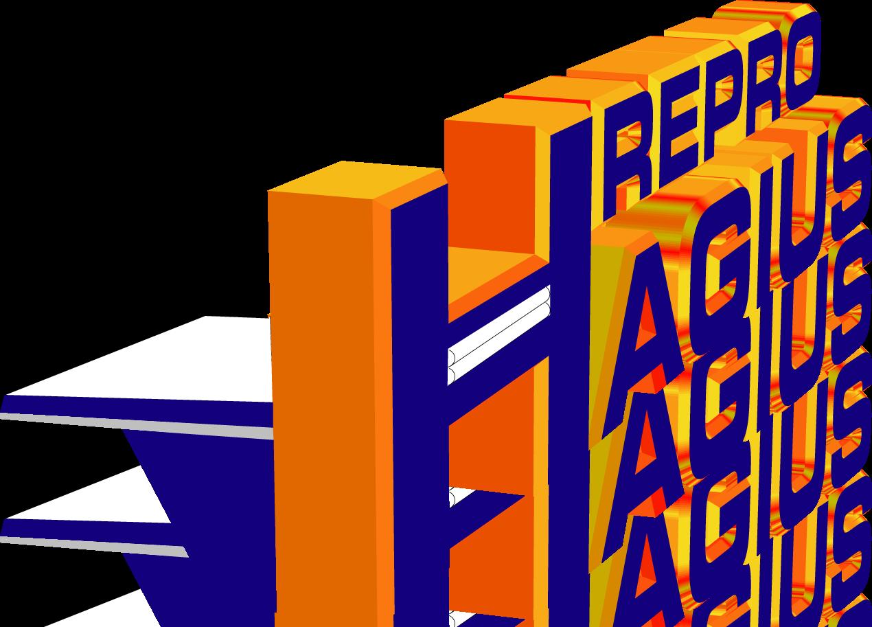 Repro Hagius